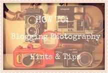 blog tips / by Rahma Fateen