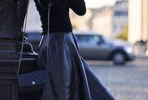 Klamotten