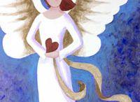 aniel