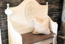 Möbel & Wohnideen