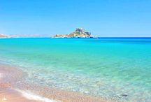 Griekenland kos