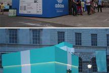Design | Birthday Boxes