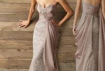 MacDuggal Dresses