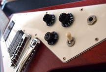 Guitar & Gear Reviews