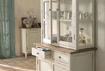 Küchenschrank selbst bauen