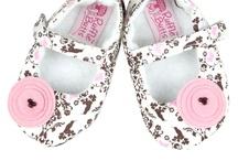 Petite Shoes oohh sooo cute