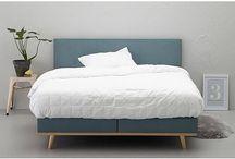 Na-An bedroom
