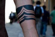 Tattoo Rodrigo