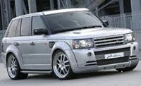 Used  Land Rover Range Rover Car / Here You can Find all Models of Used Land Rover Range Rover Car  in Your Area.