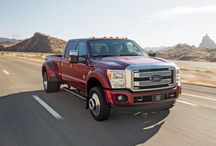 Ford F-450 Super Duty / Ford Cars Wiki, Cars photos, Cars View