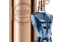 Parfums Inspiration