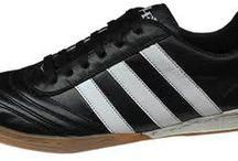 adidas sport / dengan harga Rp.220.000 dengan kwalitas bagus