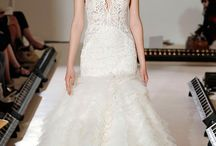 Wedding Gowns Board 2 / Wedding Gowns We Love Volume 2