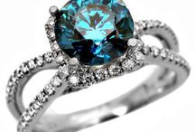 nunta și bijuteri
