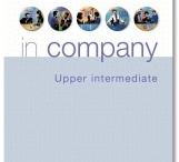 Business English Teaching / by Mai Miranda