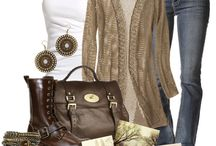 style s i like / by LINDSEY MORRISON