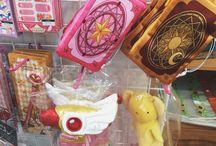 Rainbowholic Shop / Kawaii stationery and lifestyle items from Japan!  www.rainbowholic-shop.com