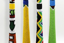 African Textiles / African Textiles