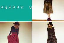 PREPPY V / Clothing and lifestyle brand. #preppyvbrand#preppyvcollection