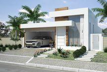 casa Ana - Luis