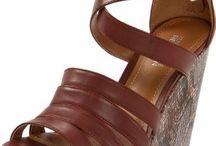 My Shoe Passion