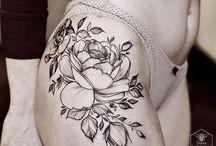 Tattoo ☯️