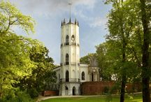 Countryside / Sample locations like villages, cottages, manor houses, mills, wooden architecture and small towns situated in Mazovia region and Warsaw, Poland. For detailed info contact the Mazovia Warsaw Film Commission online www.mwfc.pl or by email at info@mwfc.pl.