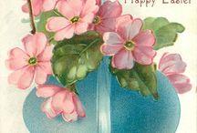Grafika Wielkanoc