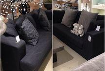 Furniture - Interior