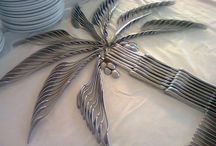 Entertaining / Creative tablescapes, decorating, planning ideas