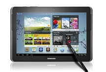 Mobile Phones / The latest mobile phones and accessories