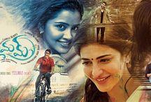 Telugu movie trailers / This board is for Tollywood Movie Trailers, Telugu Movie Trailers (Tollywood is Telugu film industry, India).