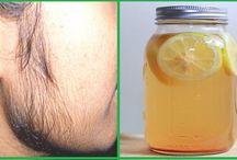 hår borttagningsmedel