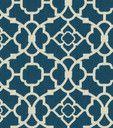 Fabric Love / print, pattern & texture
