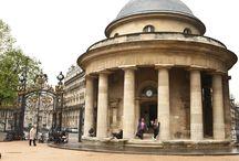 8e arrondissement / Paris' 8e arrondissement, brought to you by VINGT Paris who can source you the perfect property. See our selection of available properties at www.vingtparis.com