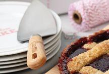 Cake Boss Tools & Gadgets / Cake Boss Tools & Gadgets maken bakken  leuk en makkelijk.