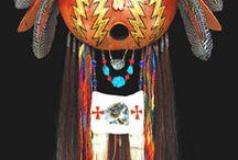 Native American Craft/Cultures