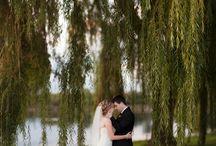 weddings / by Jessica Horton