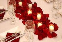 Valentine's Day-Decor