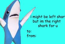 Shark MEMES / Recopilación de memes del Shark/Tiburón de Katy Perry