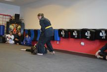 March 8th, 2015 Grading / March Grading