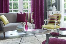 The Magenta Collection / Amazing Magenta