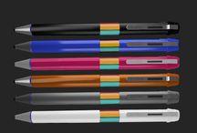 rgb pen