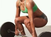 Fitness / by Christy Aultman
