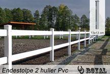 Farming Fence / Denne opslagstavle indeholder billeder og inspiration fra indhegning af det danske landbrug.
