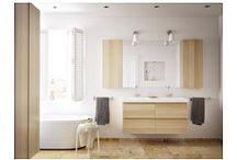 Bellport Bathrooms