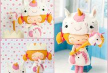 cutie toys