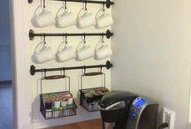 arredamento casa - cucina