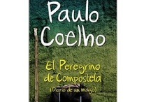 Libros Recomendados / by Agencia S