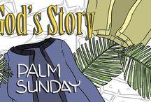 Sunday School Classroom Resources / Sunday School Classroom Resources / by Brandi Smith